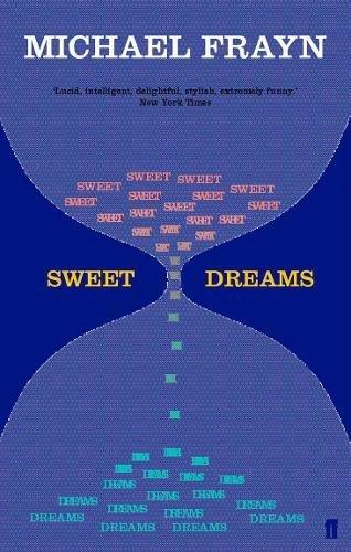9780571212712: Sweet Dreams