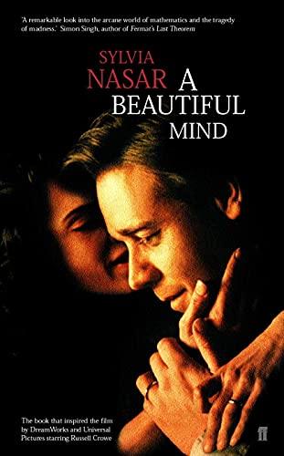 9780571212927: A Beautiful Mind