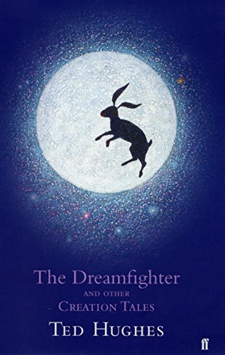 9780571214358: The Dreamfighter and Other Creation Tales (FF Classics)