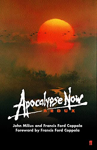 9780571214846: Apocalypse Now Redux