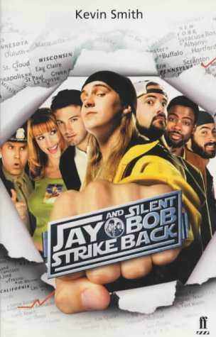 9780571214983: Jay and Silent Bob Strike Back