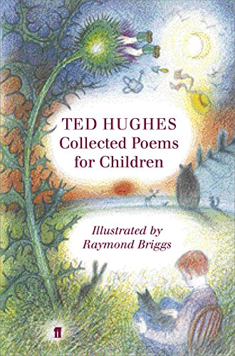 9780571215010: Collected Poems for Children