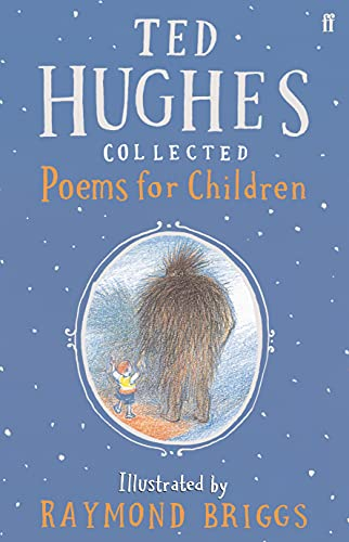 9780571215027: Collected Poems for Children