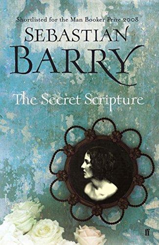 9780571215287: Secret Scripture