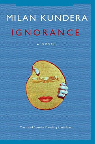 9780571215508: Ignorance