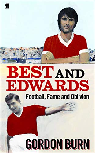 9780571215805: Best and Edwards