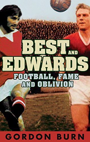 9780571215812: Best and Edwards