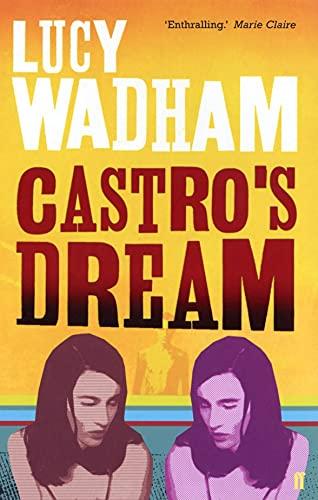 9780571216383: Castro's Dream