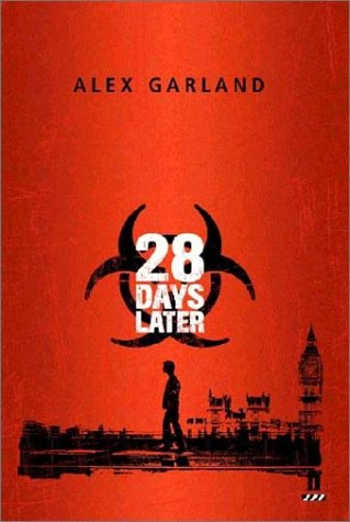 9780571216536: 28 Days Later (Faber and Faber Screenplays)