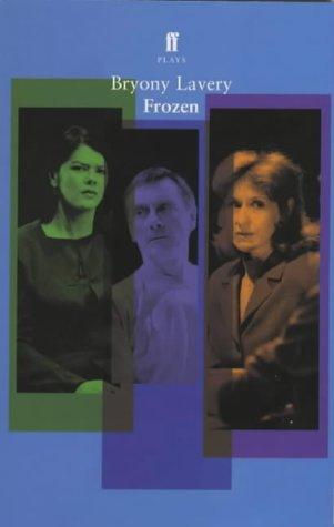 9780571217380: Frozen