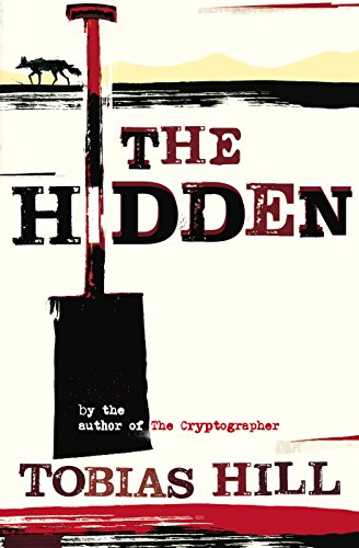 9780571218387: The Hidden