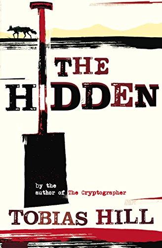 9780571218387: The Hidden