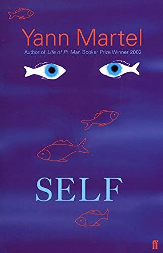 9780571219766: Self