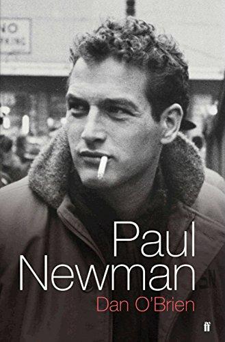 9780571219865: Paul Newman