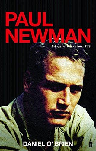 9780571219872: Paul Newman