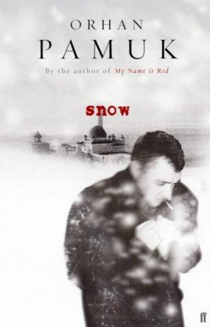 9780571220656: Snow