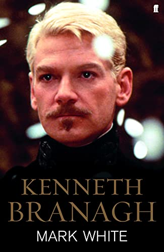 9780571220687: Kenneth Branagh