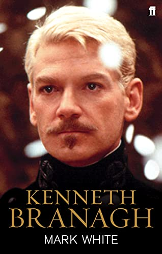 9780571220694: Kenneth Branagh