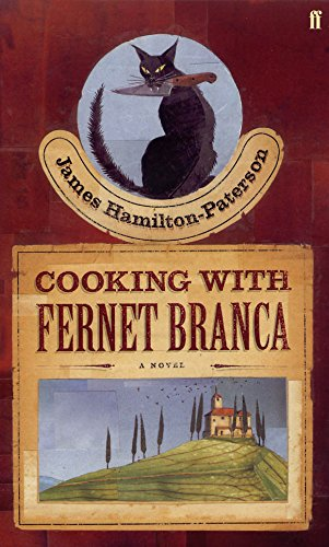 9780571220908: Cooking With Fernet Branca
