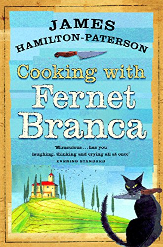 9780571220915: Cooking with Fernet Branca