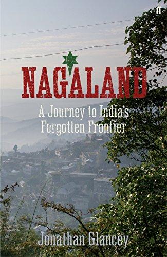 9780571221486: Nagaland