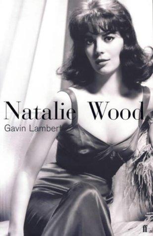 9780571221974: Natalie Wood