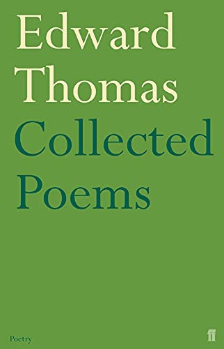 9780571222605: Collected Poems