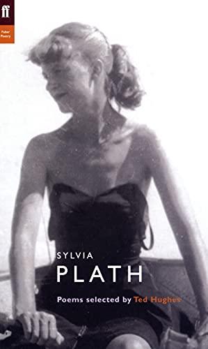 9780571222971: Sylvia Plath (Poet to Poet)