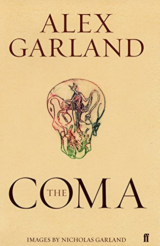9780571223077: The Coma