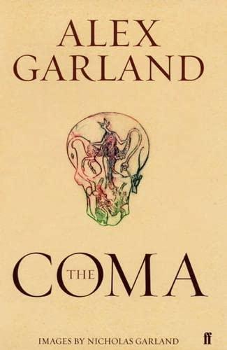 9780571223091: The Coma