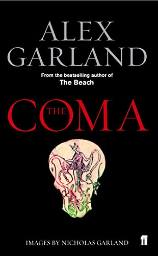 9780571223107: The Coma