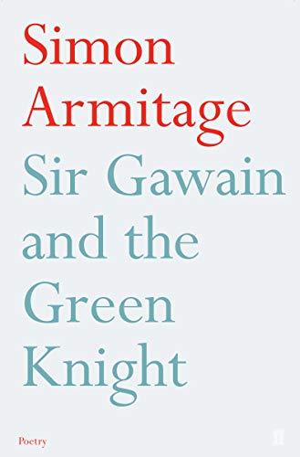 9780571223282: Sir Gawain and the Green Knight