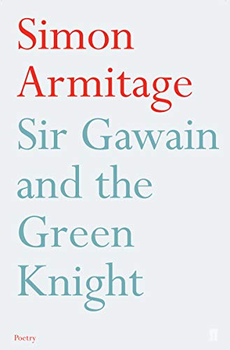 9780571223282: Sir Gawain and the Green Knight