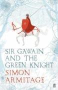 9780571223299: Sir Gawain and the Green Knight: A New Verse Translation [SIR GAWAIN & THE GREEN KNIGHT]