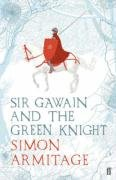 9780571223299: Sir Gawain and the Green Knight: A New Verse Translation [SIR GAWAIN & THE GREEN KNIGHT]