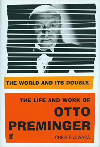9780571223701: The World and Its Double: The Life and Work of Otto Preminger