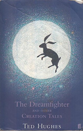 9780571223794: Dreamfighter *Travelling Books*