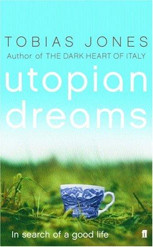 9780571223800: Utopian Dreams