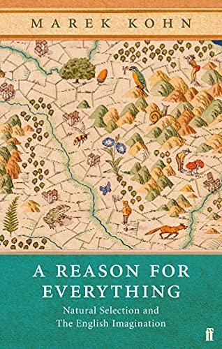 A Reason for Everything: Marek Kohn