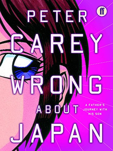 9780571224074: Wrong About Japan