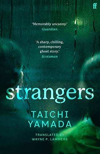 9780571224371: Strangers