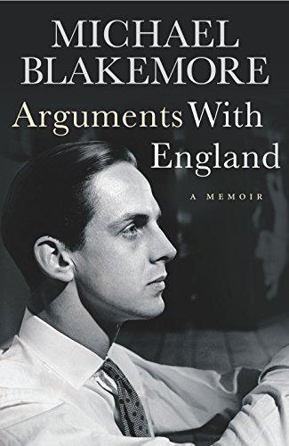 9780571224456: Arguments with England: A Memoir