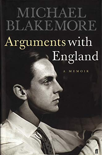 9780571224463: Arguments with England