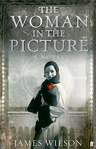 9780571224739: Woman in the Picture