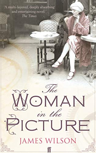 9780571224746: The Woman in the Picture