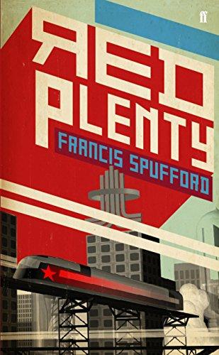 9780571225231: Red Plenty