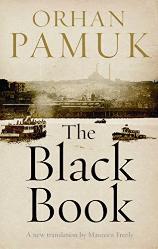 9780571225255: The Black Book