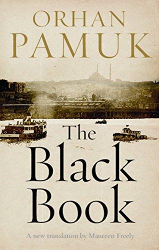 9780571225255: The Black Book