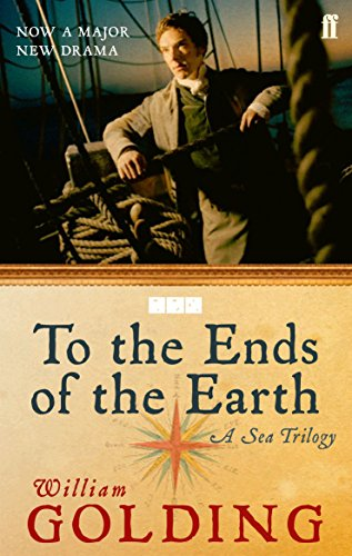 To the Ends of the Earth, Film: William Golding