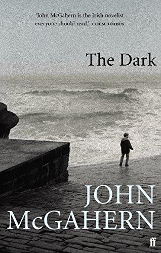 9780571225675: The Dark